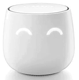 Cujo ai smart internet security firewall device