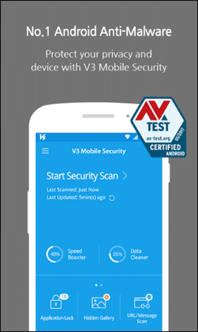 ahnlab-v3-mobile-security-virus-removal-app