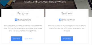 google-drive-for-pc-backup-sync