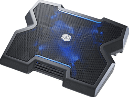 coolermaster-best-laptop-cooling-pads