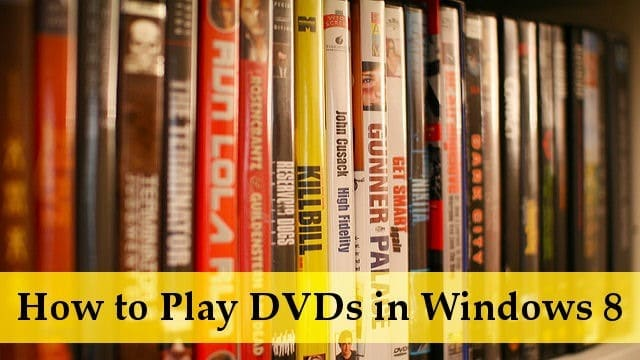 play-dvds-windows-8
