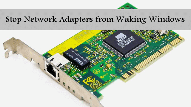 stop-network-adapters-waking-windows