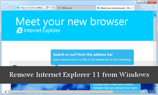 remove-internet-explorer-11-windows