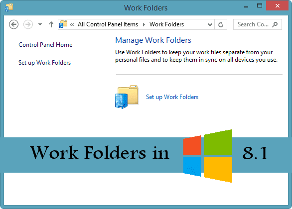 work-folders-windows-8.1