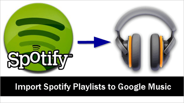 import-spotify-playlists-google-music