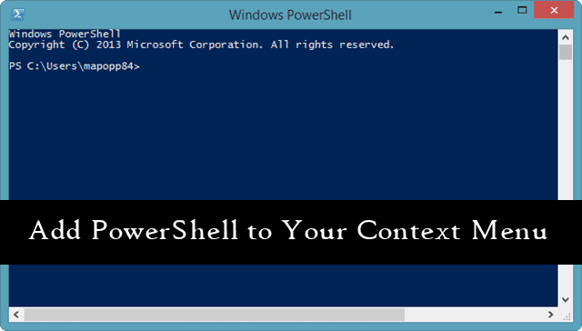 add-powershell-context-menu-windows-8