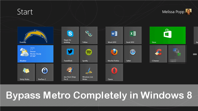 bypass-metro-windows-8
