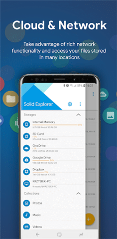 solid-explorer-android