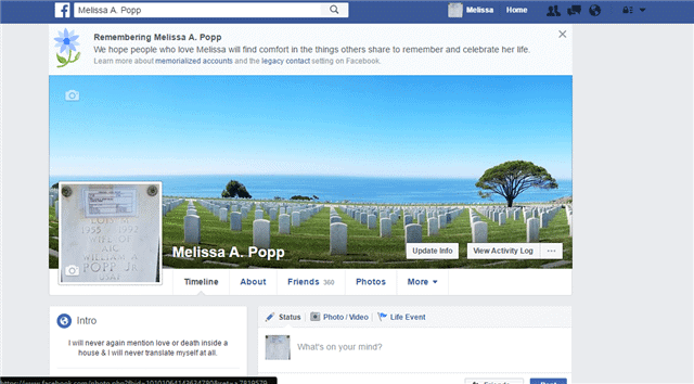 facebook-account-after-death
