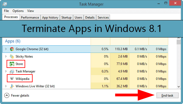 terminate-apps-windows-8.1
