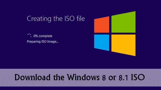 download-windows-8-8.1-iso
