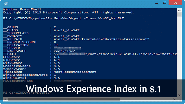 windows-experience-index-windows-8.1