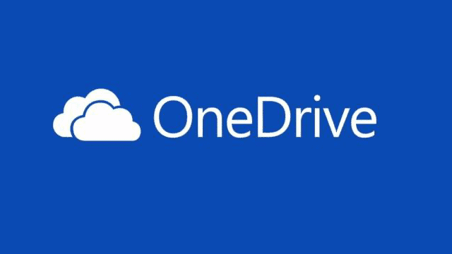 skydrive-now-onedrive