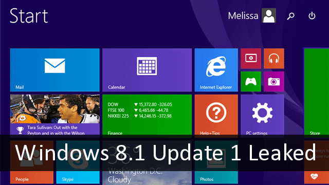 windows-8.1-update-1-lekaed