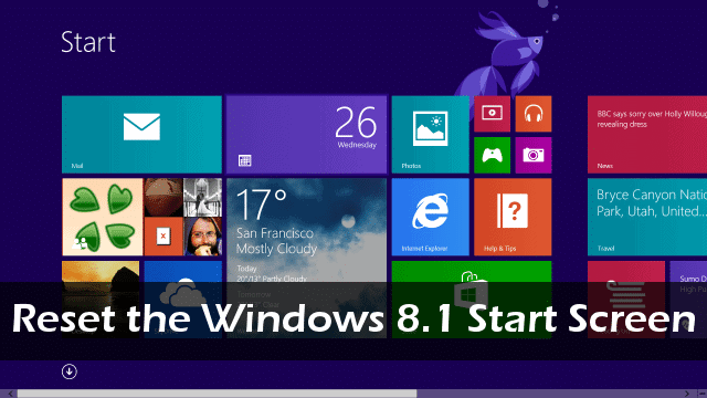 reset-windows-8.1-start-screen