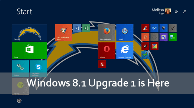 windows-8.1-upgrade-1-guide