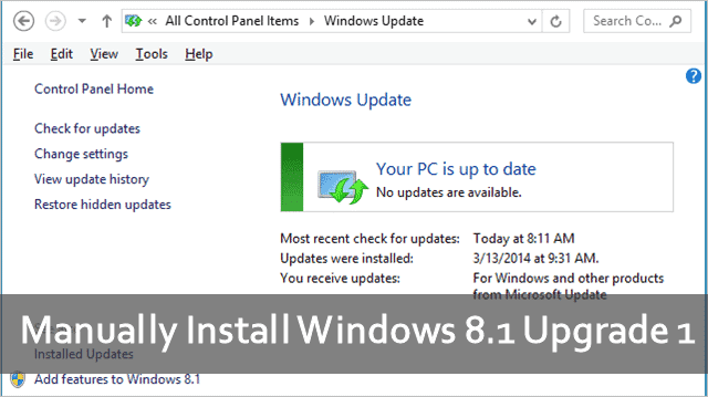 manually-install-windows-8.1-upgrade-1