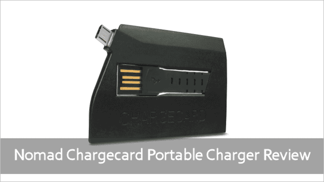 nomad-chargecard