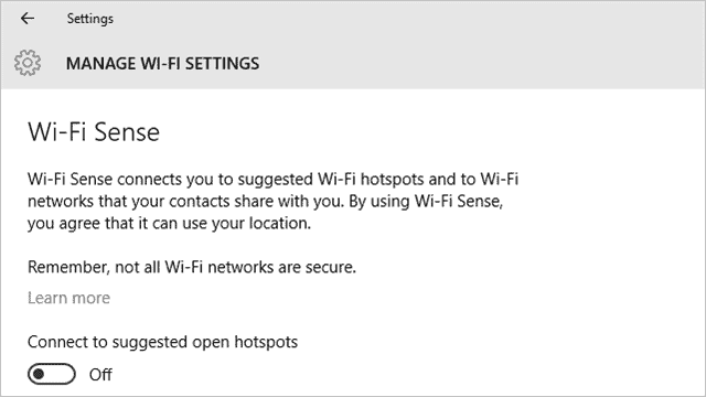 windows-10-wi-fi-sense