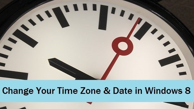 changing-your-time-zone-and-date-in-windows-8