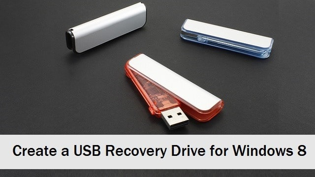 create-a-usb-recovery-drive-for-windows-8