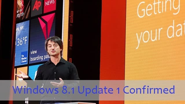 windows-8.1-update-1-confirmed