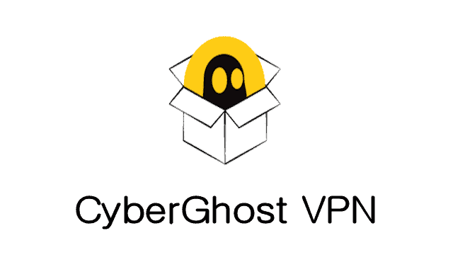 using-cyberghost-von