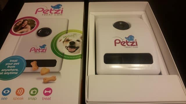 petzi-treat-cam