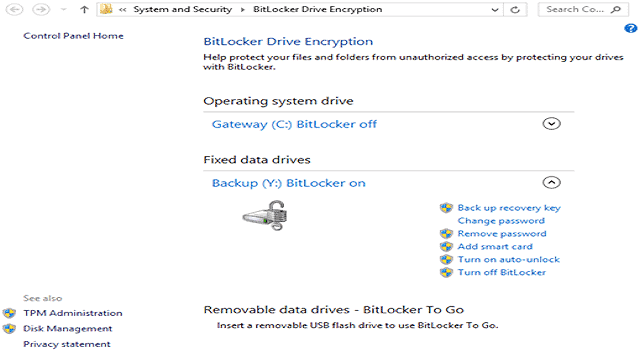 using-bitlocker-in-windows-8