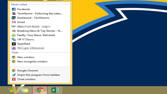 using-jump-lists-in-windows-8