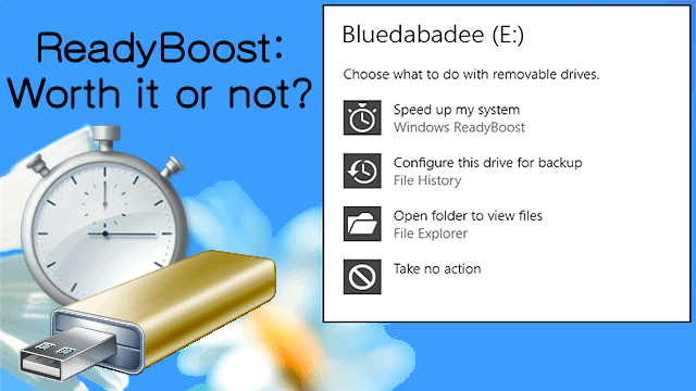 is-readyboost-worth-it-or-not?
