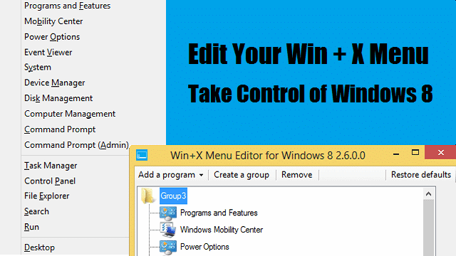 editing-the-win+x-menu-in-windows-8