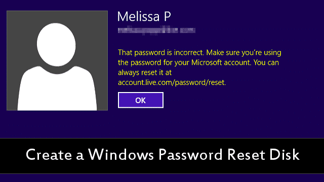 create-windows-password-reset-disk