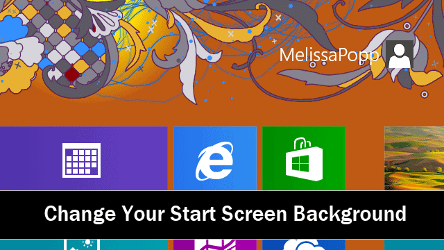 change-start-screen-background-windows-8