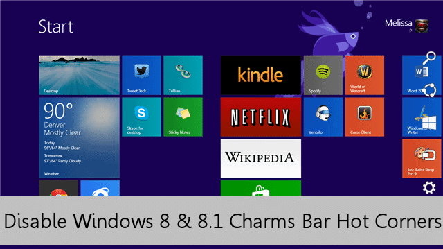 disable-charms-bar-hot-corners-windows-8-8.1