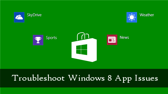 troubleshoot-windows-8-app-issues