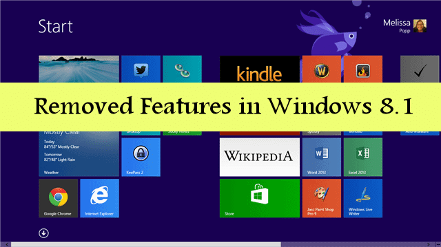 removed-features-windows-8.1