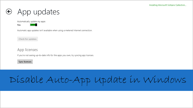disable-auto-updates-apps-windows-8.1