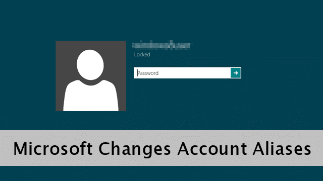 microsoft-changes-account-aliases
