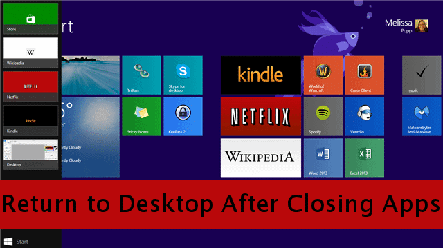 return-desktop-closing-apps-windows-8.1