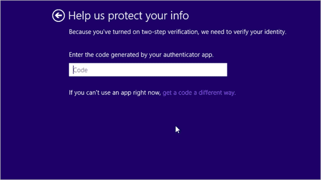 two-factor-authentication-windows
