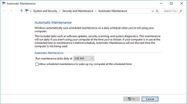 automatic-maintenance-windows-10