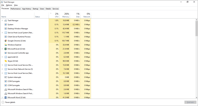 windows-10-task-manager
