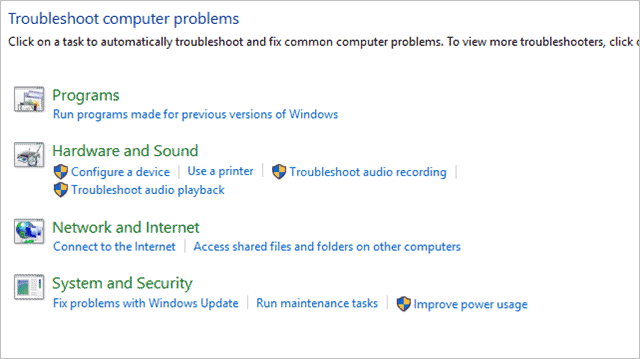 troubleshoot-windows-update