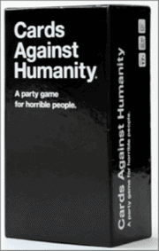 10 card against humanity printable board games