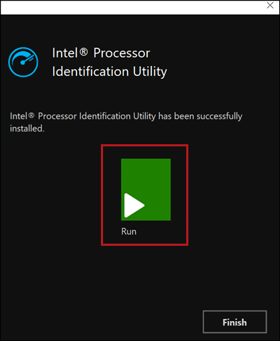 intel-processor-identification-utility-cpu-virtualization