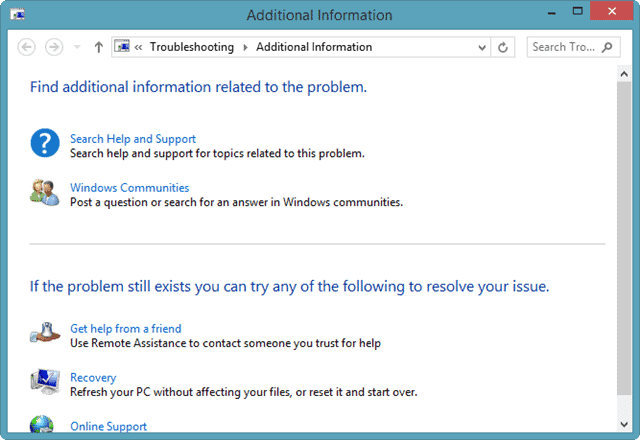 troubleshooting-settings-windows-8