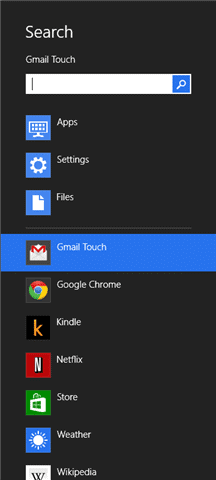 searching-through-gmail-touch
