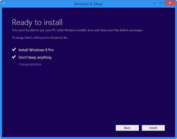 ready-install-windows-8