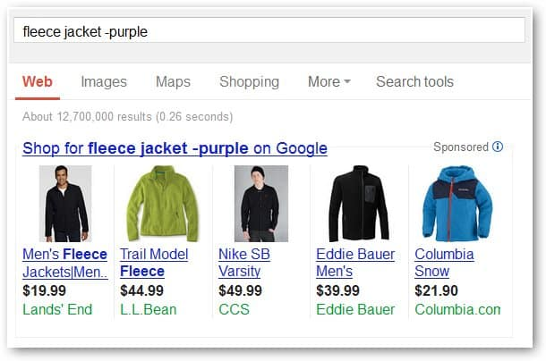 viewing-clothing-search-with-purple-omitted